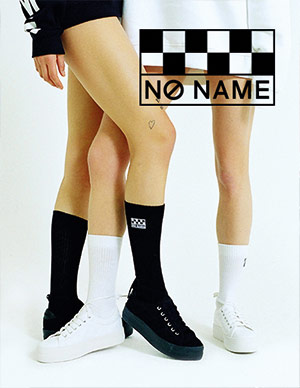 No Name