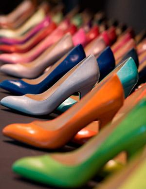 NoëTout Sur Sarenza Noë Chaussures be tsdrhQC