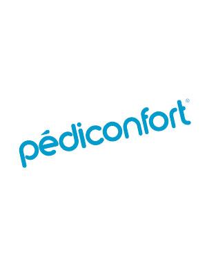 Pediconfort