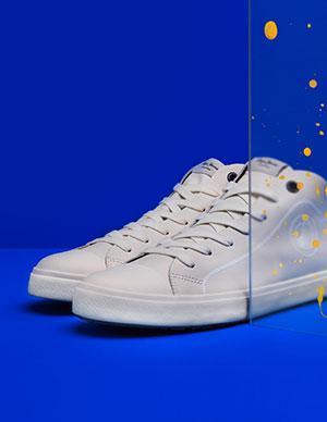 d4c082b4586 Pepe jeans | online shop schoenen en tassen van Pepe jeans