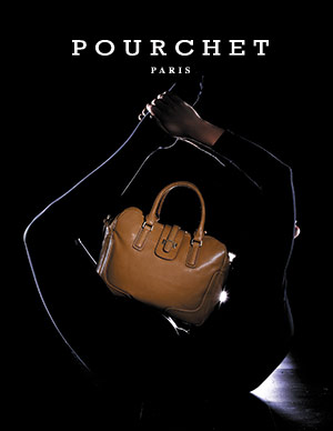 Bolsos Pourchet online en Sarenza.es entrega y devolución