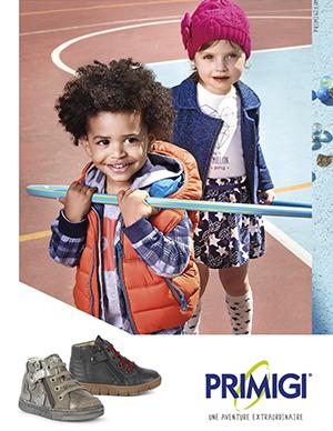 Michael Kors Enfant Chaussures pour bébé Dernière Démarque