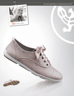 Salamander : Boutique de chaussures de la marque Salamander