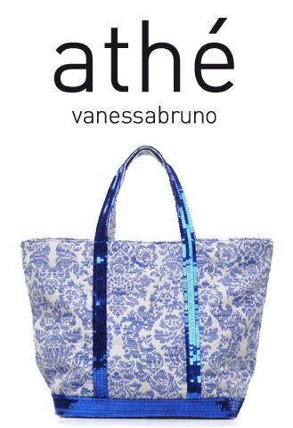 Vanessa Bruno Athé