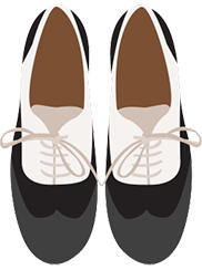 shoes Sarenza